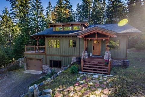 House for sale at 9114 Highway 31 Hy Unit 31 Kaslo British Columbia - MLS: 2433466