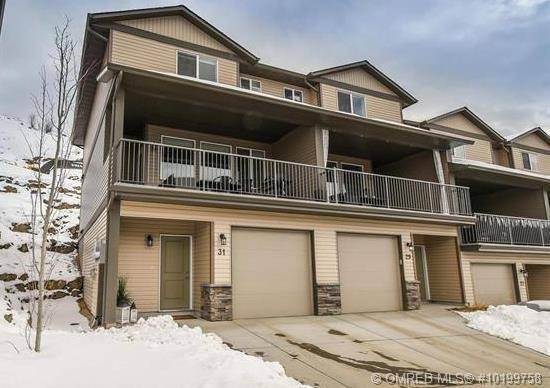 31 - 933 Mt Robson Place, Vernon   Image 1