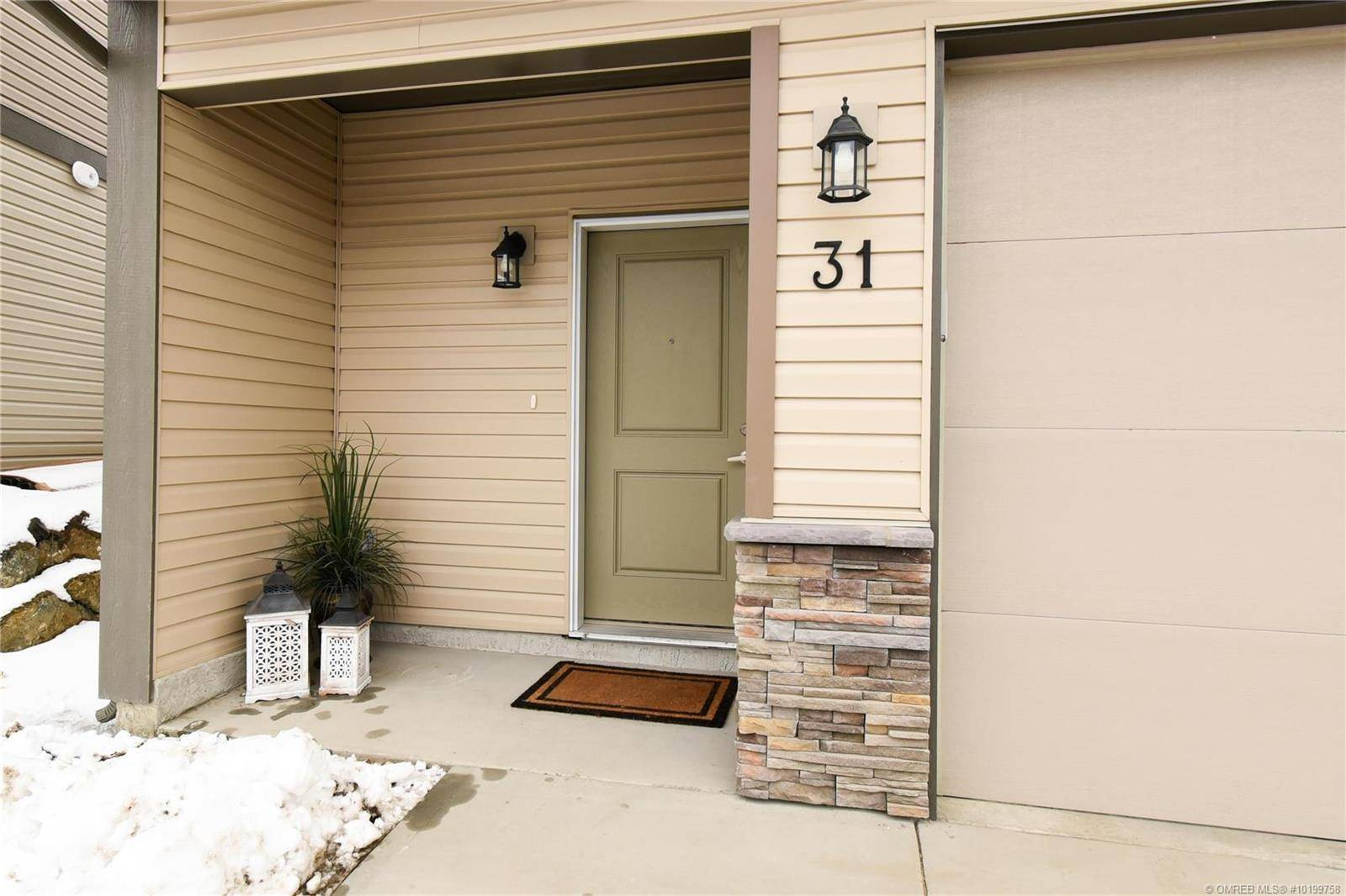 31 - 933 Mt Robson Place, Vernon   Image 2