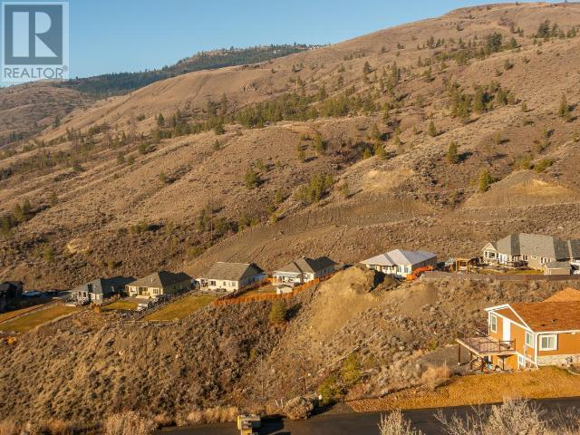 For Sale: 31 - 950 Ida Lane, Kamloops, BC Home for $275,000. See 4 photos!