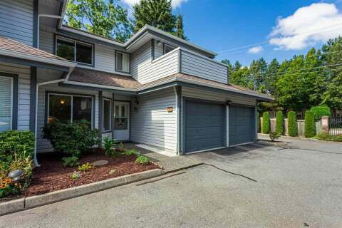 Townhouse for sale at 9983 151 St Unit 31 Surrey British Columbia - MLS: R2501221