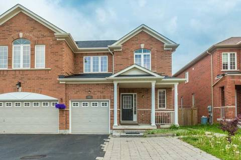 Townhouse for sale at 31 Aikenhead Ave Richmond Hill Ontario - MLS: N4456432