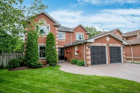 House for sale at 31 Allenvale Dr Aurora Ontario - MLS: N4648796
