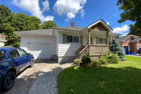 House for sale at 31 Bascom St Uxbridge Ontario - MLS: N4897254