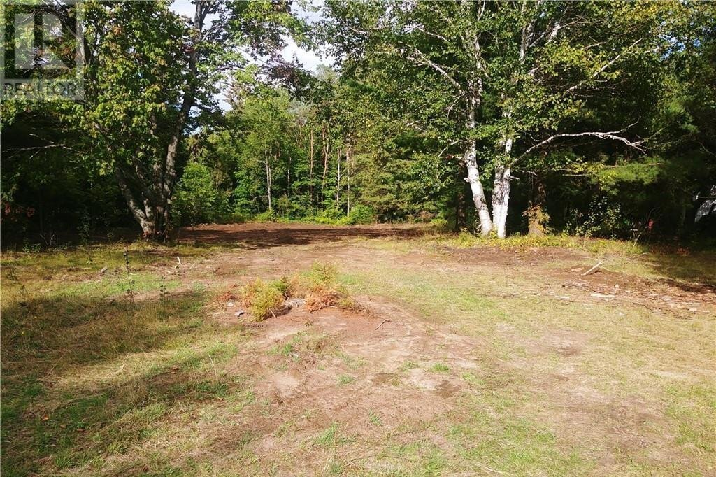 Residential property for sale at 31 Beach Rd Utterson Ontario - MLS: 40015507