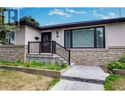 Sold: 31 Ben Stanton Boulevard, Toronto, ON