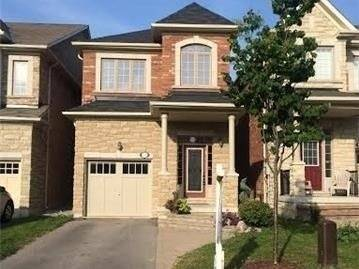 House for rent at 31 Blue Grouse Rd Vaughan Ontario - MLS: N4729527
