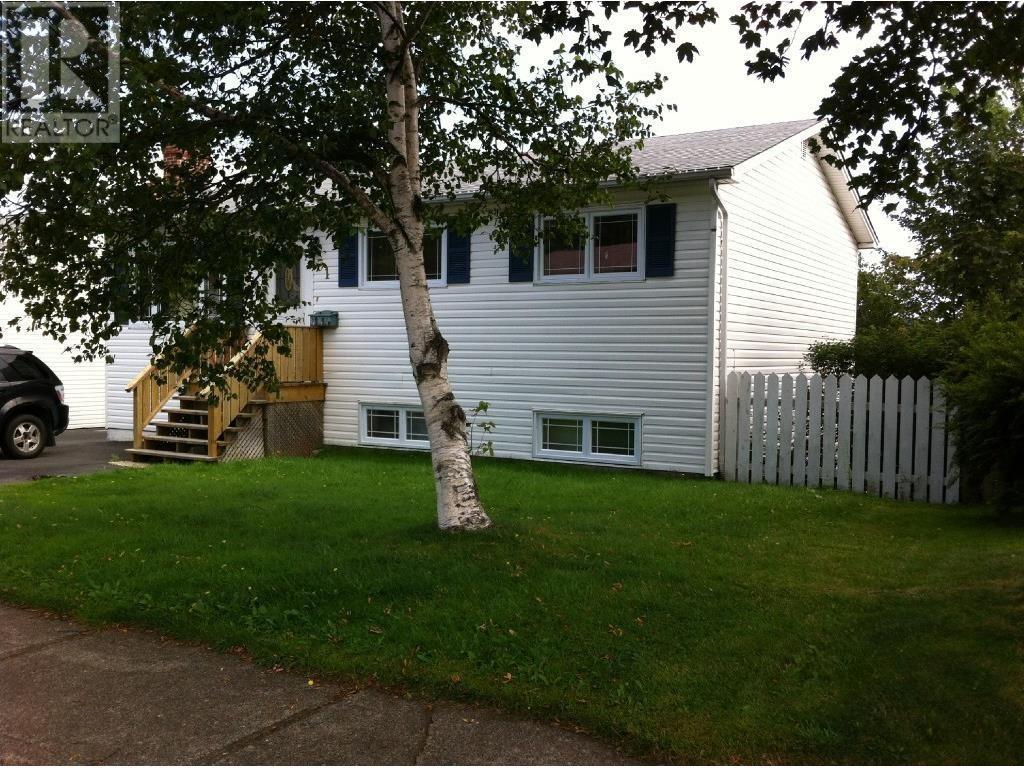 For Sale: 31 Bonavista Street, St Johns, NL | 5 Bed, 2 Bath Condo for $279,900. See 8 photos!