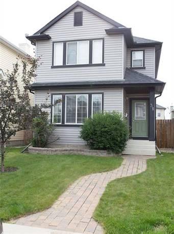 House for sale at 31 Bridlecrest Rd Southwest Calgary Alberta - MLS: C4258728