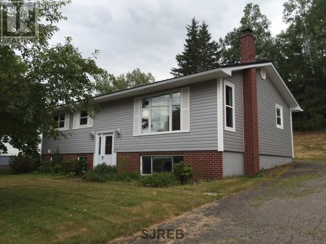 For Sale: 31 Brookview Crescent, Sussex, NB | 3 Bed, 1 Bath House for $129,900. See 9 photos!