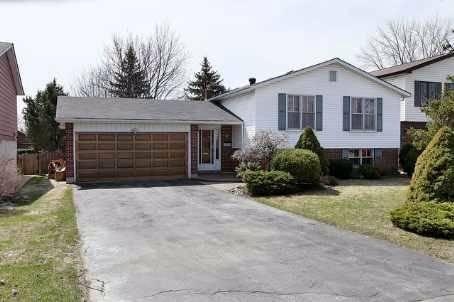 House for rent at 31 Captain Rolph Blvd Unit Main Fl Markham Ontario - MLS: N4598181