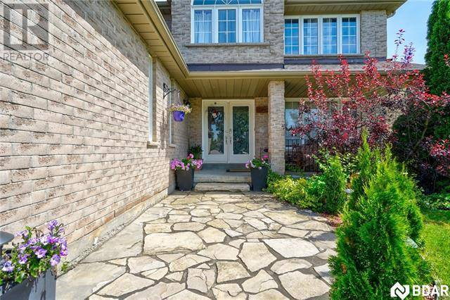 31 Carley Crescent, Barrie | Image 2