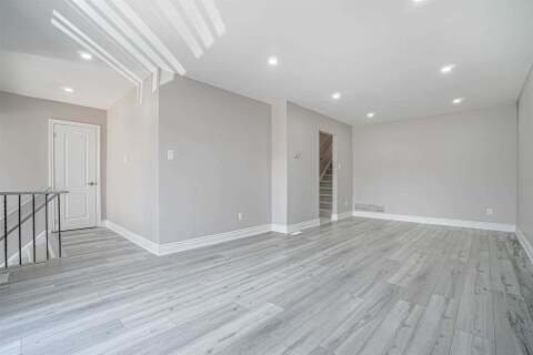 Townhouse for sale at 31 Carter Dr Brampton Ontario - MLS: W4766513