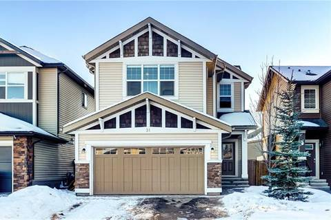 31 Chaparral Valley Way Southeast, Calgary | Image 1
