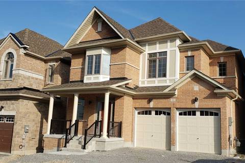 House for sale at 31 Charlotte Abby Dr East Gwillimbury Ontario - MLS: N4523864