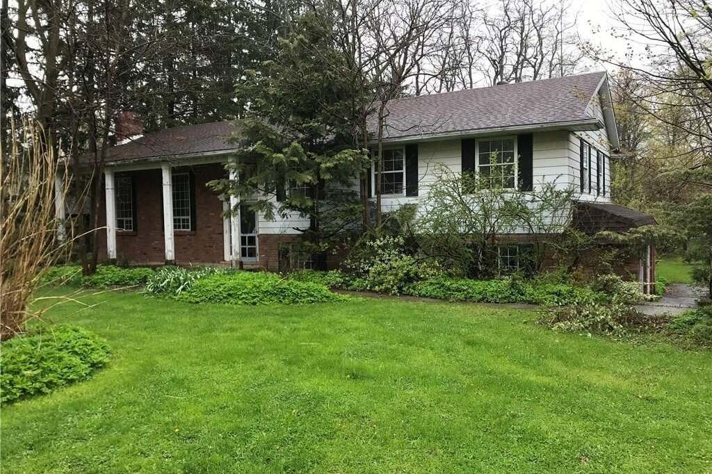 House for sale at 31 Circle St Niagara-on-the-lake Ontario - MLS: 30806356