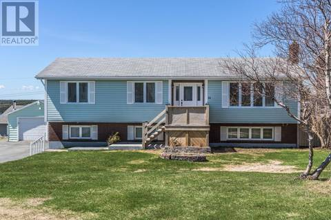 House for sale at 31 Clearview Ht Paradise Newfoundland - MLS: 1196784