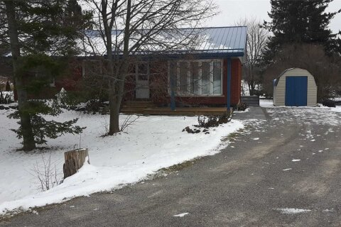Residential property for sale at 31 Cornwall St Kawartha Lakes Ontario - MLS: X4970587