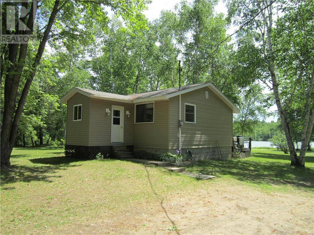 House for sale at 31 Corry Lake Rd Chalk River Ontario - MLS: 1181412