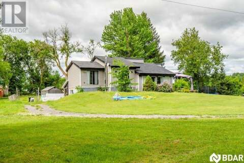 House for sale at 31 Creemore Ave Clearview Ontario - MLS: 30812407