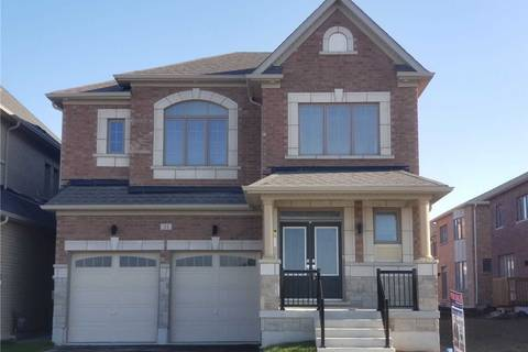 House for sale at 31 Crimson King Wy East Gwillimbury Ontario - MLS: N4586351