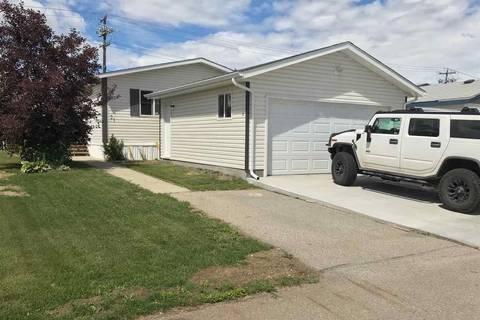 Home for sale at 31 Crystal Cres Se Edmonton Alberta - MLS: E4151998