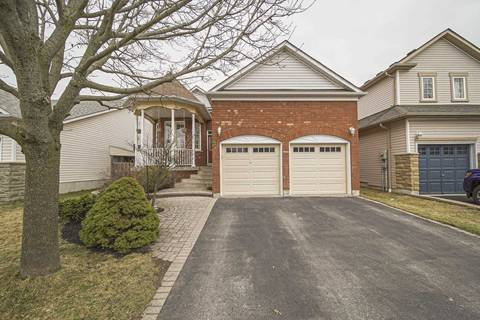 31 Darius Harns Drive, Whitby | Image 2