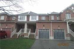 Townhouse for rent at 31 Davidson St Whitby Ontario - MLS: E4783032