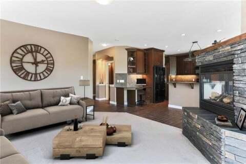 House for sale at 31 Drake Landing Dr Okotoks Alberta - MLS: C4257201