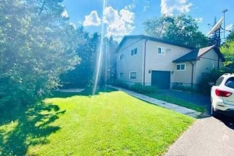 House for sale at 31 Driftwood Shores Rd Kawartha Lakes Ontario - MLS: X4836555