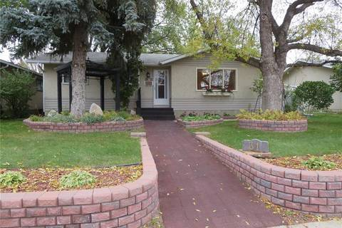 House for sale at 31 Dumont Cres Saskatoon Saskatchewan - MLS: SK798402