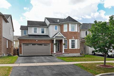 House for sale at 31 Dunning Dr New Tecumseth Ontario - MLS: N4848759
