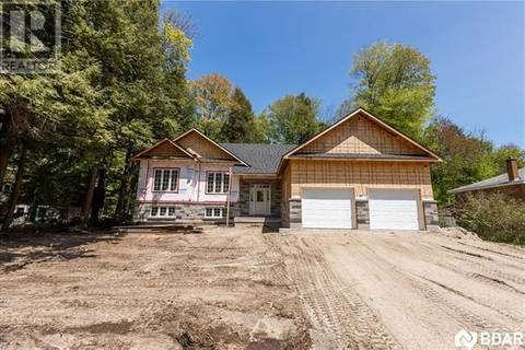 House for sale at 31 Duquette Ct Tiny Ontario - MLS: 30718908