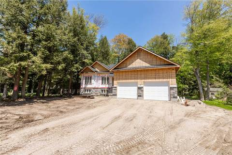 House for sale at 31 Duquette Ct Tiny Ontario - MLS: S4486686