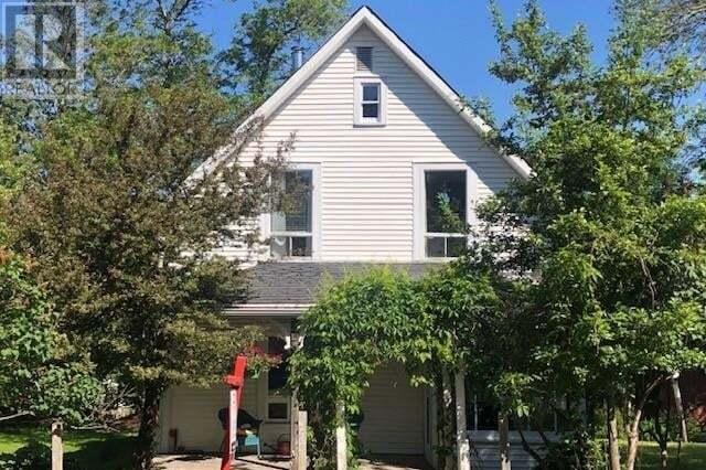 House for sale at 31 Dutch Point Rd Hampton New Brunswick - MLS: NB043519
