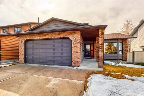 House for sale at 31 Edforth Wy Northwest Calgary Alberta - MLS: C4235826