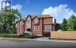 House for sale at 31 Elmview Dr Toronto Ontario - MLS: E4441594