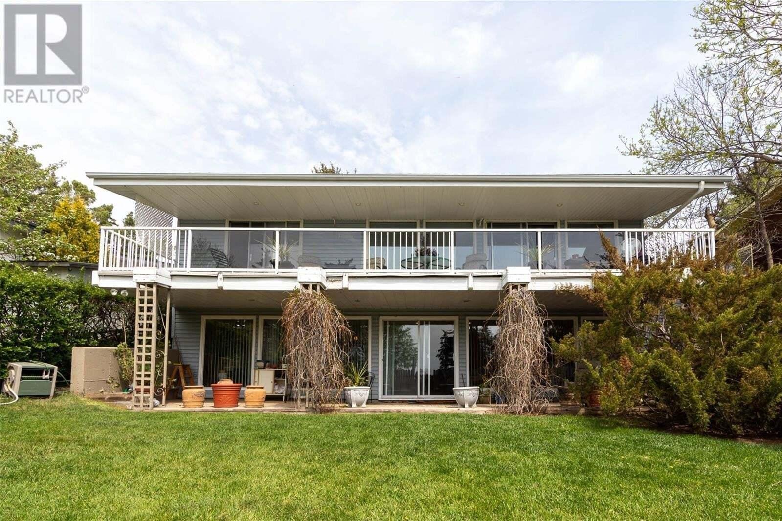 House for sale at 31 Empress Dr Regina Saskatchewan - MLS: SK809344