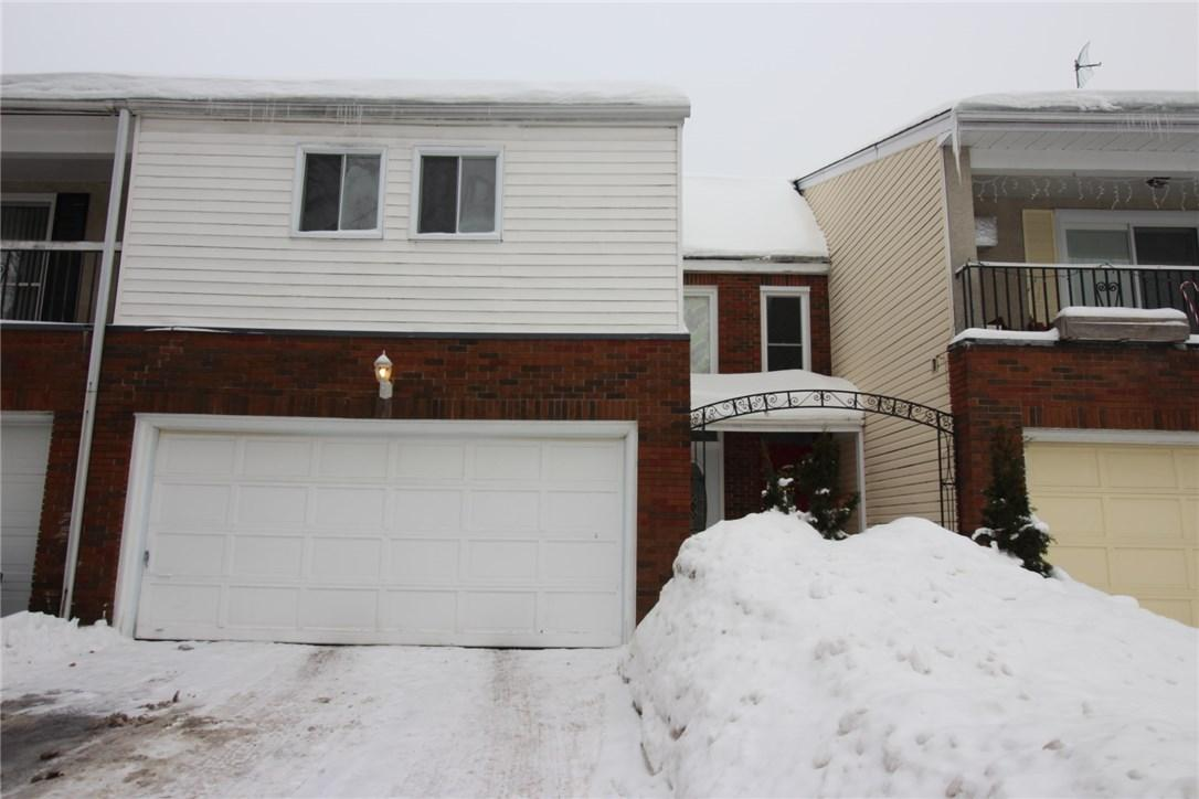 Removed: 31 Estelle Crescent, Ottawa, ON - Removed on 2017-02-09 09:08:14