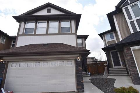 House for sale at 31 Everbrook Cres Southwest Calgary Alberta - MLS: C4242163