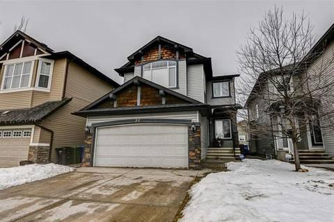 House for sale at 31 Everoak Green Southwest Calgary Alberta - MLS: C4284931