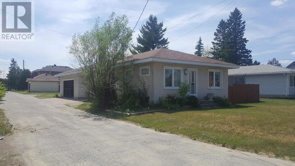 Removed: 31 Ferguson Avenue, Capreol, ON - Removed on 2018-07-19 10:08:03