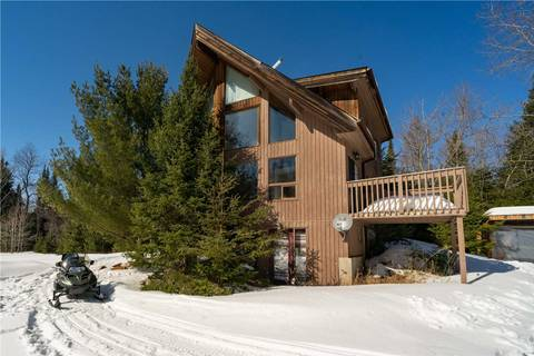 Home for sale at 31 Fire Route 369 Rte Kawartha Lakes Ontario - MLS: X4385919