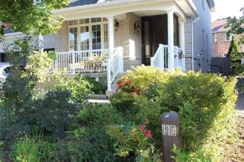 House for sale at 31 Firestone Rd Vaughan Ontario - MLS: N4915101