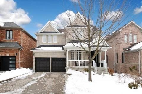 House for sale at 31 Firestone Rd Vaughan Ontario - MLS: N4692367