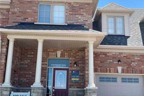 Townhouse for sale at 31 Gilroy Ct New Tecumseth Ontario - MLS: N4792888