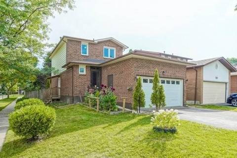 House for sale at 31 Golders Green Ave Toronto Ontario - MLS: E4597854