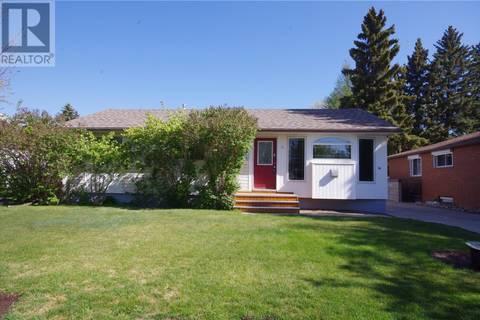House for sale at 31 Harrison Cres Saskatoon Saskatchewan - MLS: SK772761