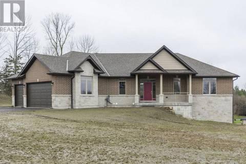 House for sale at 31 Hidden Valley Dr Belleville Ontario - MLS: 191368