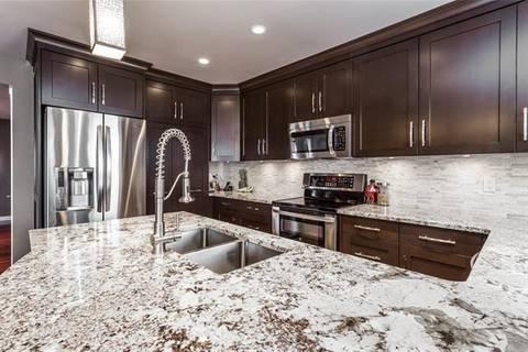 House for sale at 31 Hidden Valley Pk Northwest Calgary Alberta - MLS: C4240826